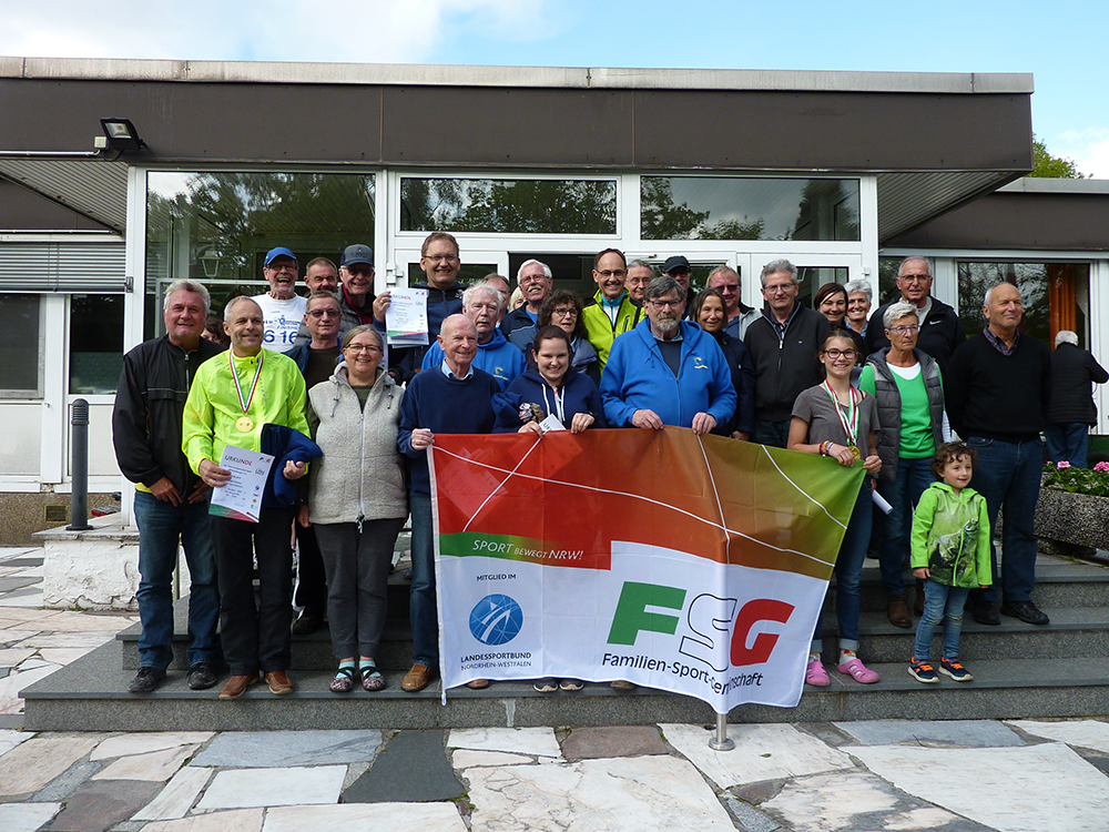 FSG-Frühjahrslauf-2019