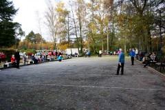 Weckmann-Turnier