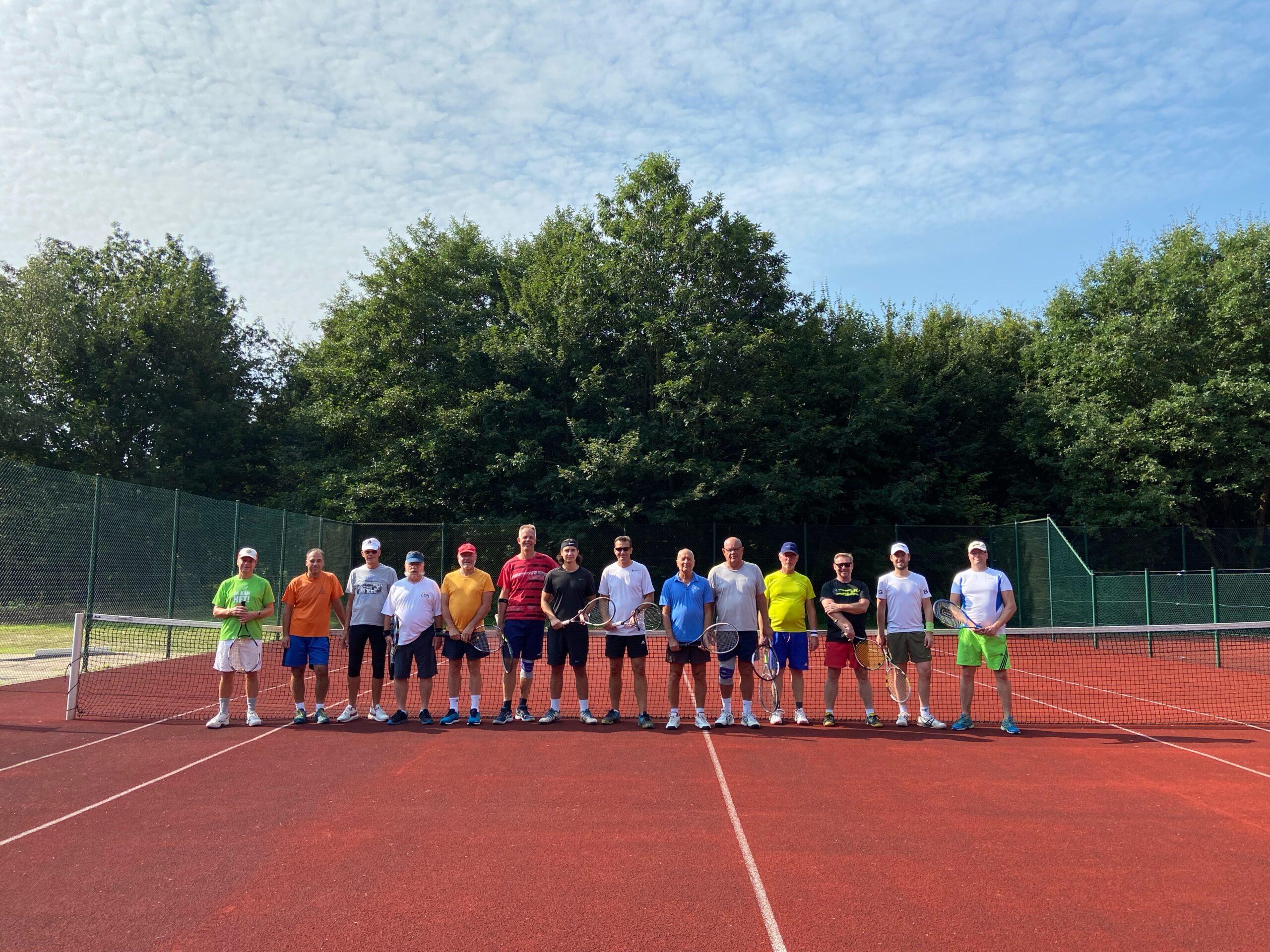 Tennistunier2021