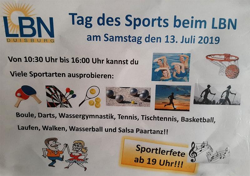 Tag-des-Sports1
