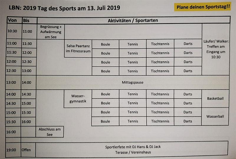 Tag-des-Sports2