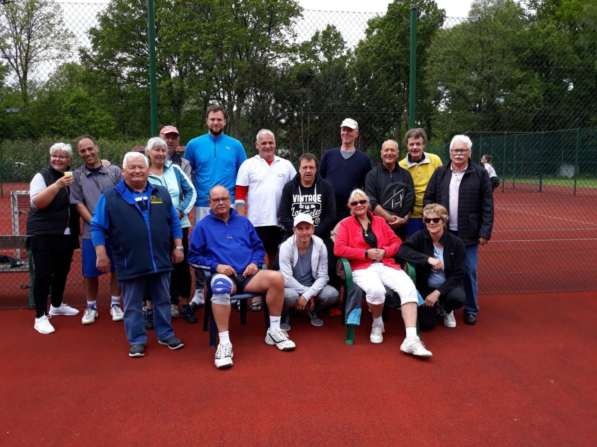 Tennisturnier-Mai-2019