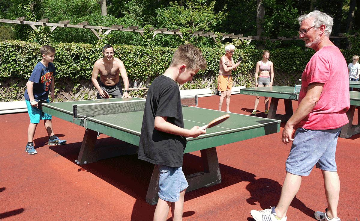 Jahresversammlung-Tischtennis-2019