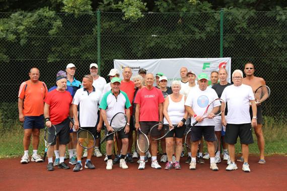 tennisturnier_august_2018